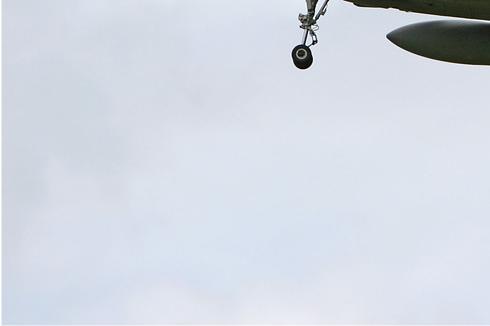 Photo#685-3-Dassault Rafale B