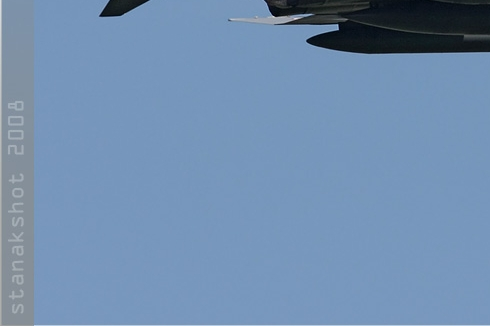 Photo#696-3-McDonnell Douglas F-4E Terminator 2020