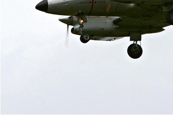 Photo#703-3-Embraer EMB-121 Xingu