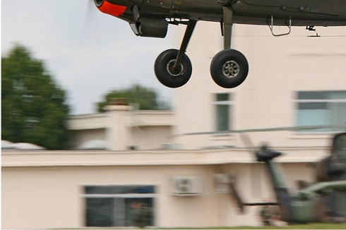 Photo#706-3-Max Holste MH1521C Broussard