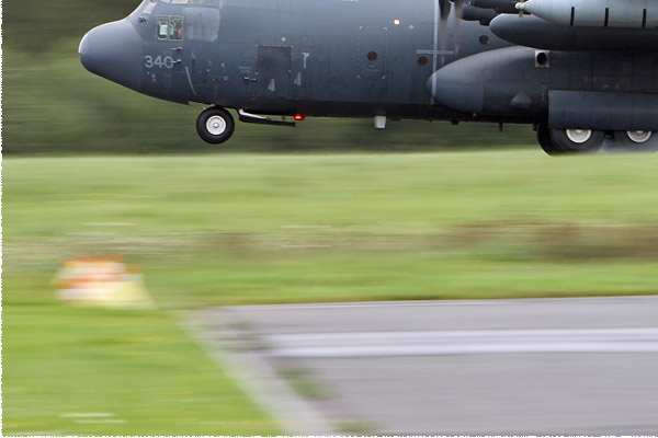 Photo#710-3-Lockheed KCC-130H Hercules