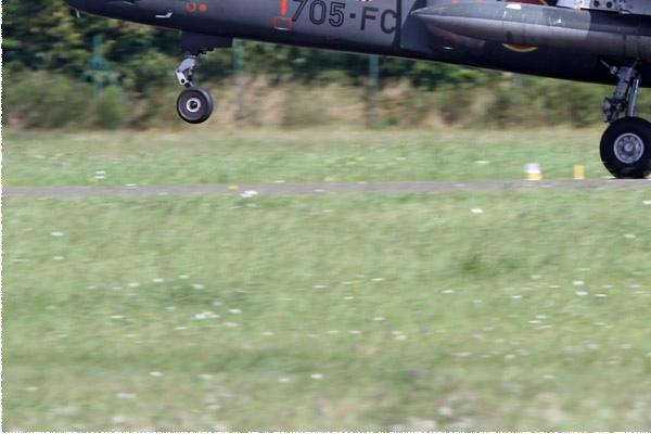 Photo#711-3-Dassault-Dornier Alphajet E