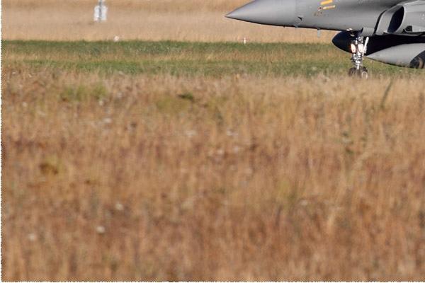 Photo#719-3-Dassault Rafale DH
