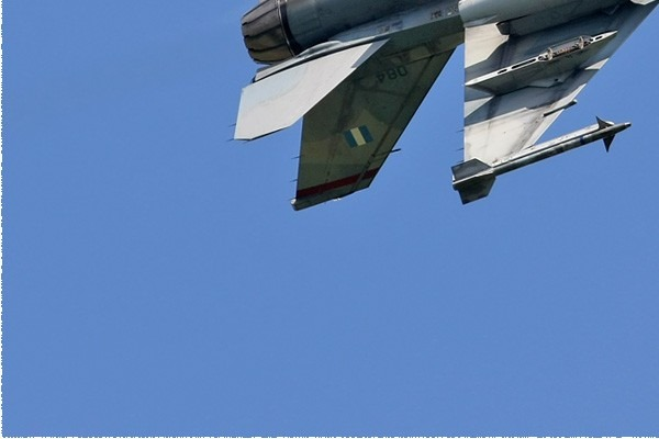 Photo#727-3-Lockheed Martin F-16D Fighting Falcon