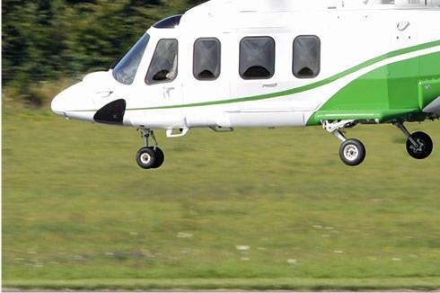 Photo#735-3-AgustaWestland AW139