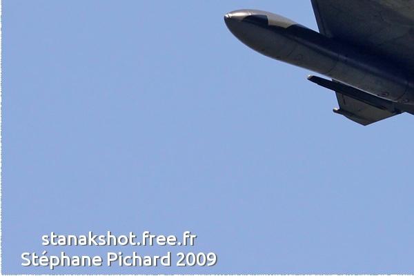 740d-Dassault-Mirage-2000N-France-air-force