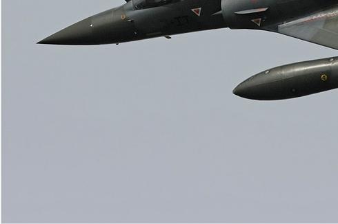 Photo#749-3-Dassault Mirage 2000D