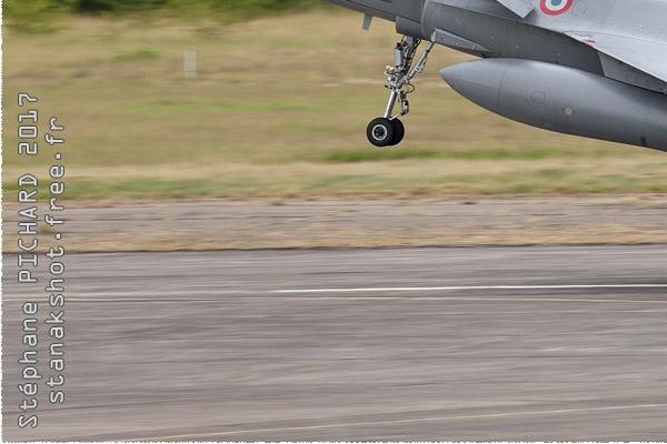 Photo#75-3-Dassault Rafale B