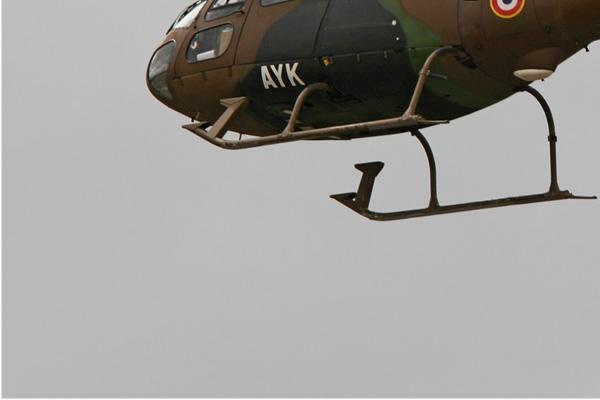 Photo#750-3-Aerospatiale AS555UN Fennec