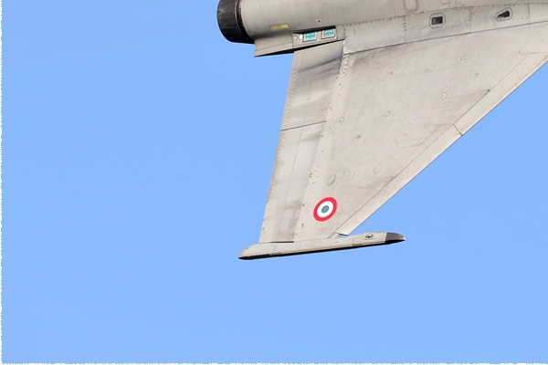 Photo#760-3-Dassault Mirage F1CT