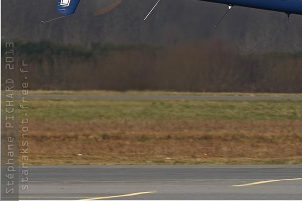 Photo#767-3-Aerospatiale AS350BA Ecureuil