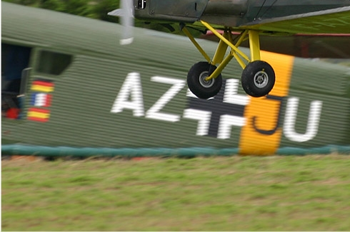 770d-De-Havilland-DH.82A-Tiger-Moth-II-France