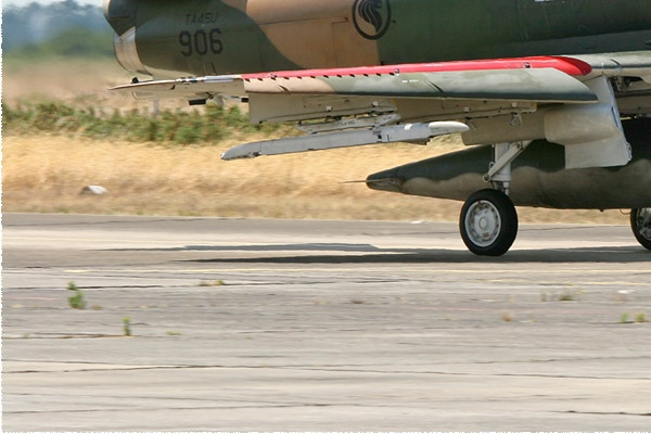 Photo#780-3-McDonnell Douglas TA-4SU Skyhawk