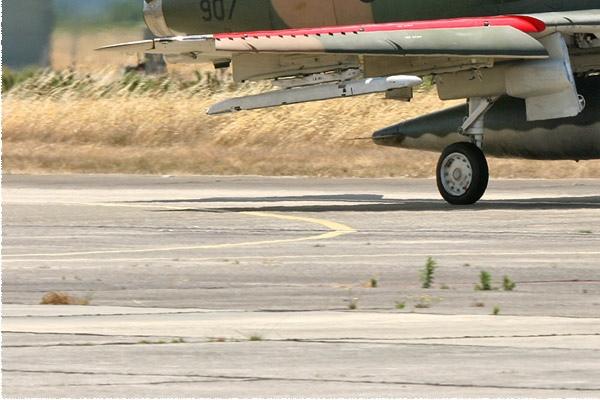 Photo#781-3-McDonnell Douglas TA-4SU Skyhawk