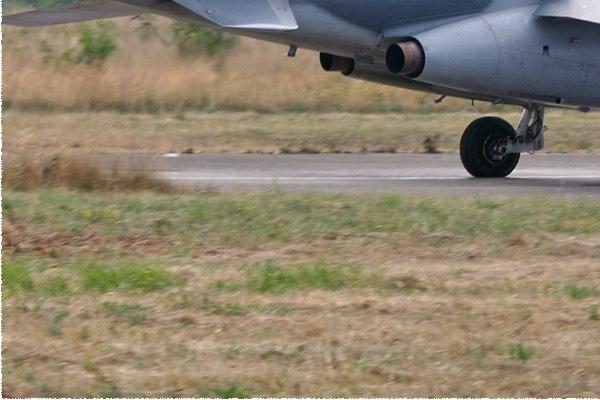 Photo#788-3-Dassault-Dornier Alphajet 1B+