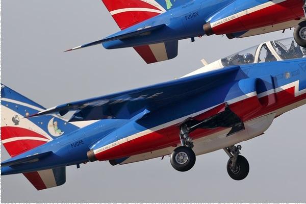 Photo#789-3-Dassault Mirage F1CR
