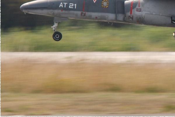 797d-Dassault-Dornier-Alphajet-1Bplus-Belgique-air-force
