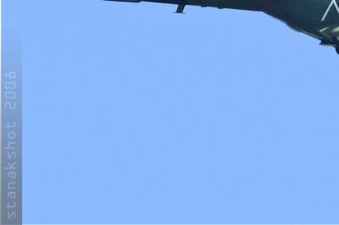 Photo#8-3-Aerospatiale SA330B Puma