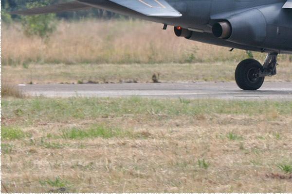 Photo#800-3-Dassault-Dornier Alphajet E