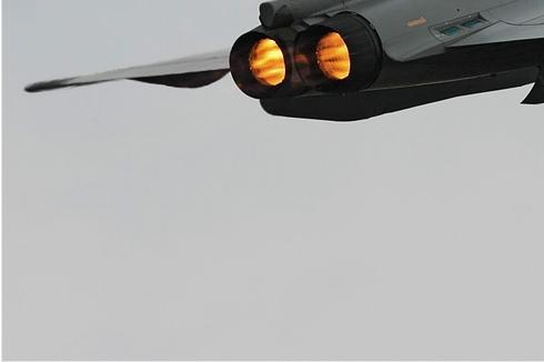 Photo#802-3-Dassault Rafale B