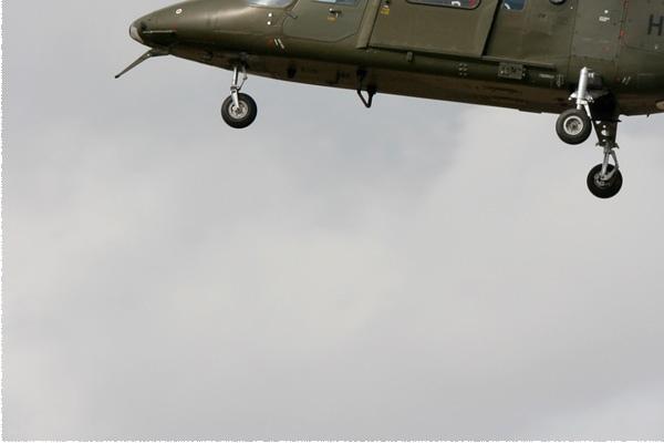 Photo#805-3-Agusta A109BA