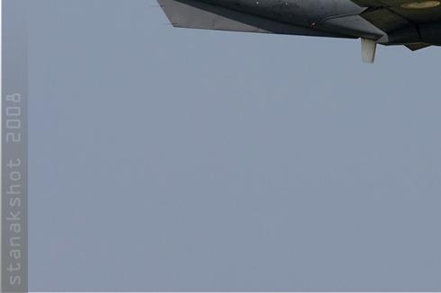 Photo#81-3-Embraer EMB-121 Xingu