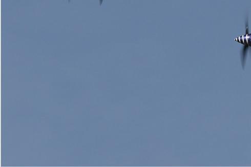 Photo#821-3-Dassault MD.312 Flamant