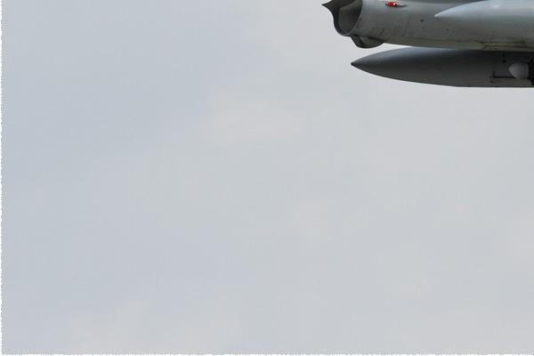 Photo#823-3-General Dynamics F-16BM Fighting Falcon