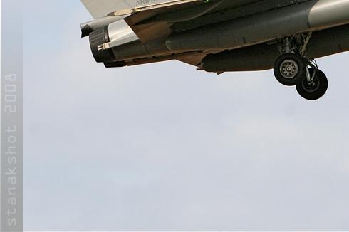 Photo#830-3-Dassault Rafale B