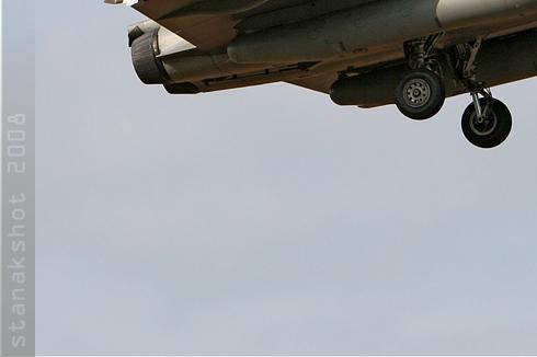 Photo#838-3-Dassault Rafale B