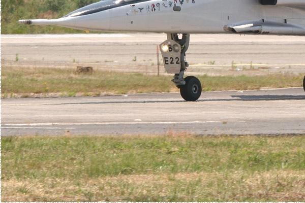 Photo#844-3-Sepecat Jaguar E