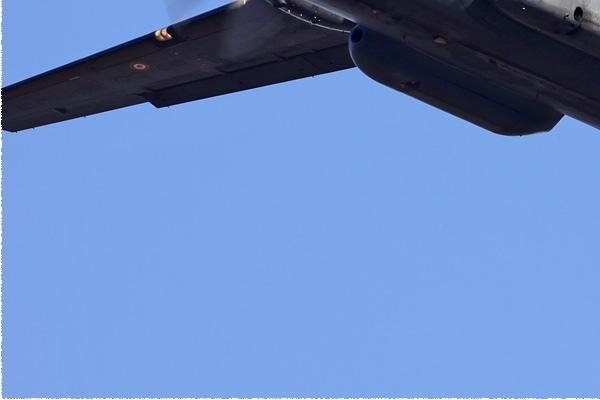Photo#850-3-Transall C-160R