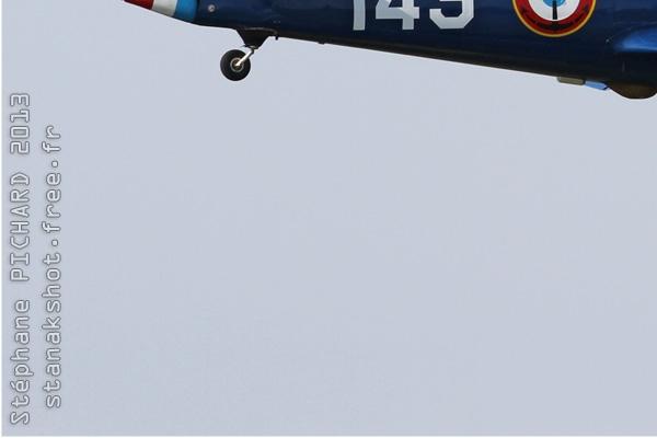 Photo#852-3-Morane-Saulnier MS.733 Alcyon