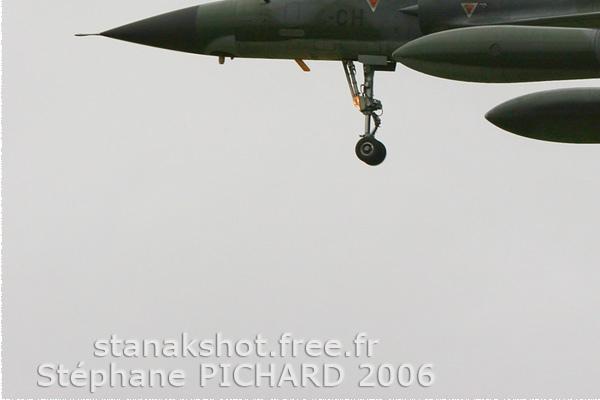 Photo#853-3-Dassault Mirage 2000N