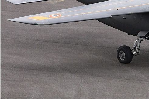 Photo#857-3-Dassault-Dornier Alphajet E