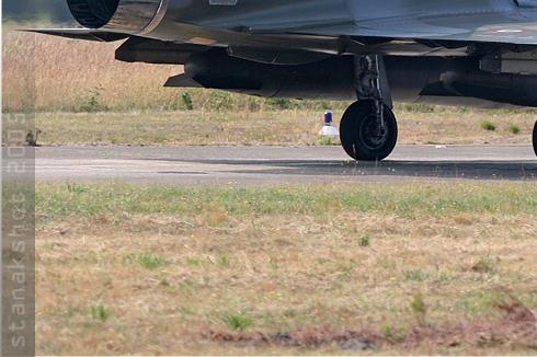 859d-Dassault-Mirage-2000D-France-air-force
