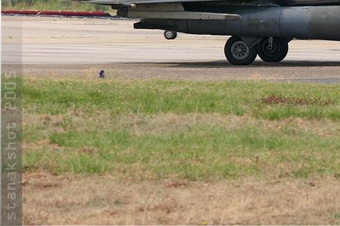 Photo#861-3-Dassault Mirage 2000D