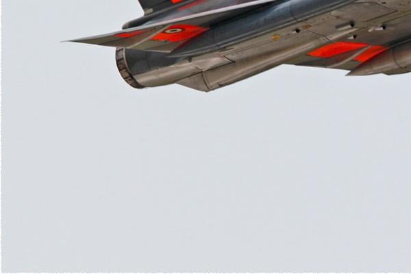 Photo#866-3-Dassault Mirage IIIE