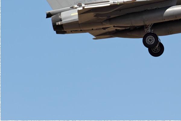 Photo#87-3-Dassault Rafale C