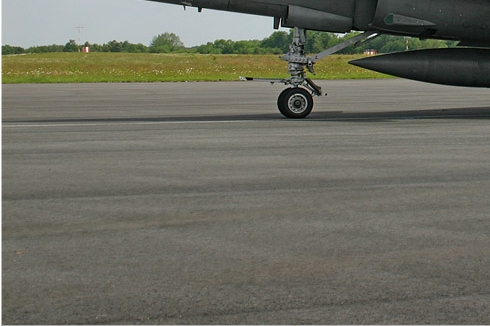 Photo#871-3-Dassault Rafale M