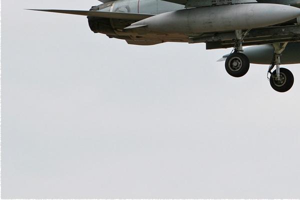 Photo#872-3-Panavia Tornado IDS(T)