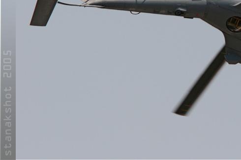 Photo#877-3-Aerospatiale SA330B Puma