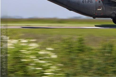 Photo#882-3-Lockheed C-130H Hercules