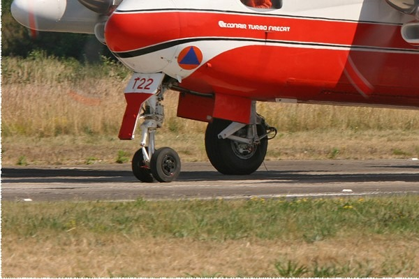 Photo#886-3-Conair Turbo Firecat