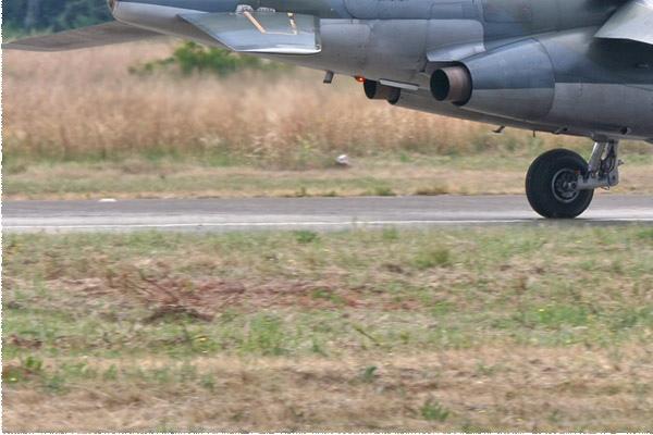 Photo#891-3-Dassault-Dornier Alphajet E