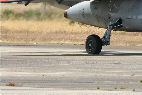 Photo#892-3-Dassault-Dornier Alphajet 1B+