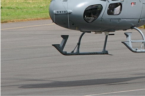 Photo#908-3-Aerospatiale AS555AN Fennec