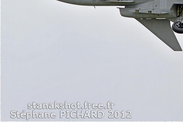 Photo#912-3-Saab JAS39C Gripen