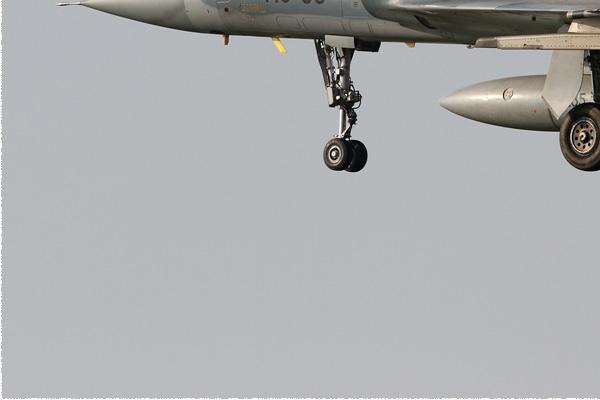 Photo#916-3-Dassault Mirage 2000B