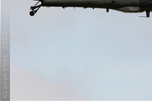 Photo#921-3-Boeing AH-64DN Apache Longbow